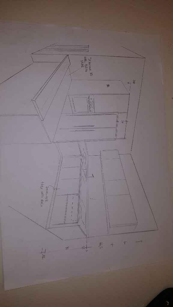 Consigliiiii ristrutturazione e arredamento casa 😍 - 2
