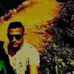 Elkhtib