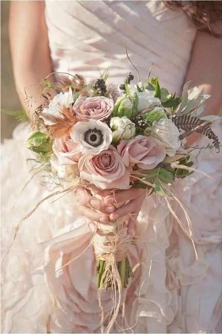 Bouquet di peonie rosa: in quante lo avete scelto? 2