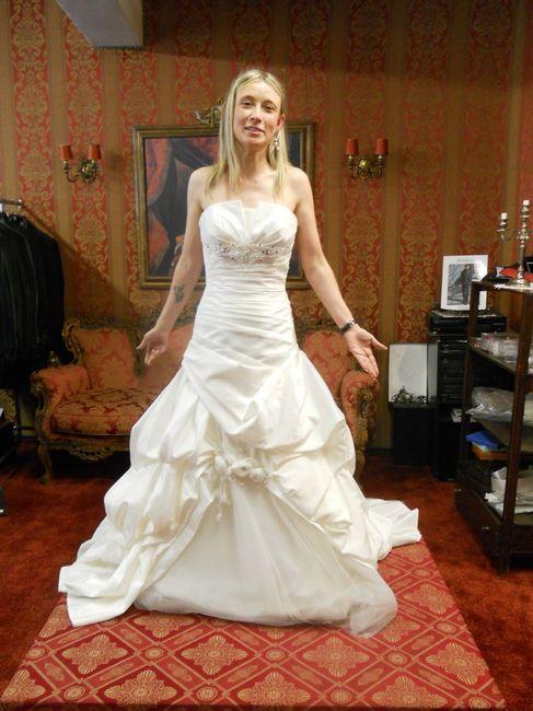 Tema Matrimonio Segni Zodiacali : Segno zodiacali e bouquet pagina forum matrimonio