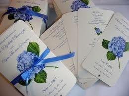 Matrimonio Azzurro Ortensia : Colore matrimonio azzurro ortensia organizzazione matrimonio