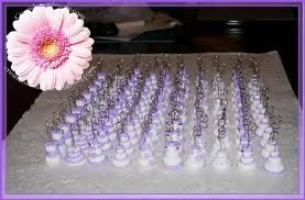 Segnaposto Matrimonio Glicine.Il Colore Della Settimana E Il Lilla Glicine Organizzazione