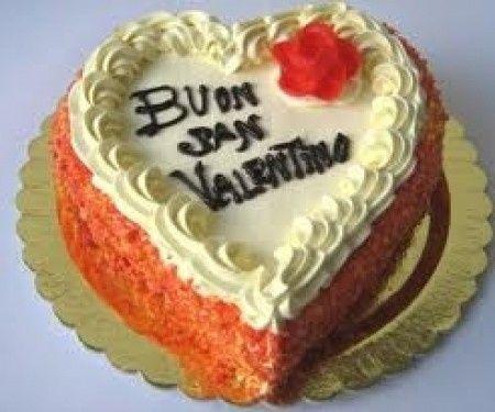 Dolci Idee Per Un San Valentino Romanticoo Pagina 3 Forum