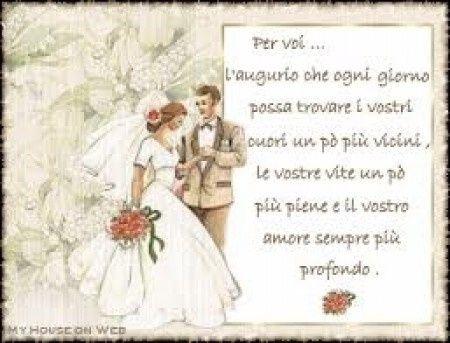 Auguri Anniversario Matrimonio Un Anno.Auguri A Tutte Le Spose Del 25 Aprile Organizzazione Matrimonio