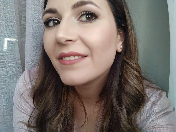 Make up fai da te 5