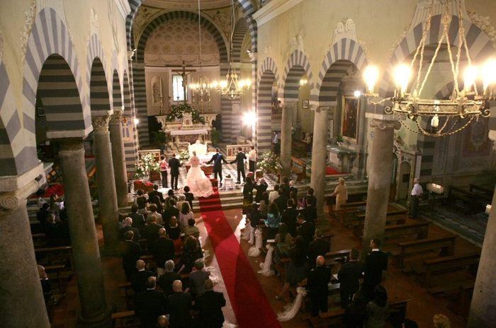 Costo fiorista - Organizzazione matrimonio - Forum Matrimonio.com