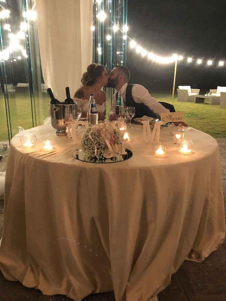 Finalmente sposati ♥️ - 10
