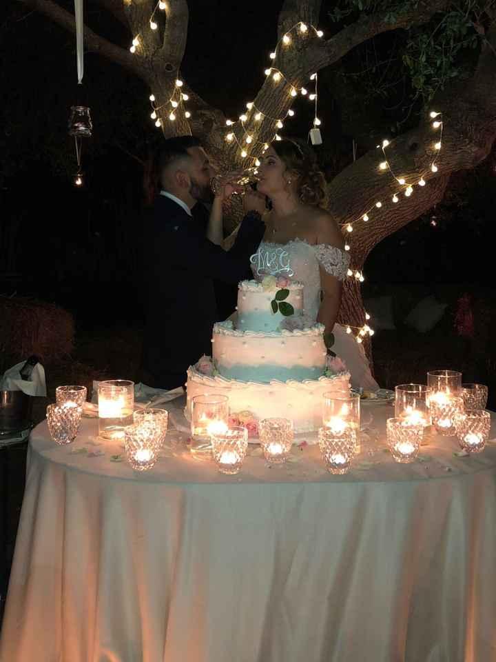 Finalmente sposati ♥️ - 14