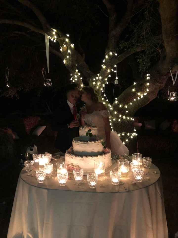Finalmente sposati ♥️ - 15