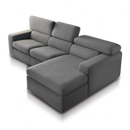 Epio il nostro divano foto vivere insieme - Facciamo saltare i bulloni a questo divano ...