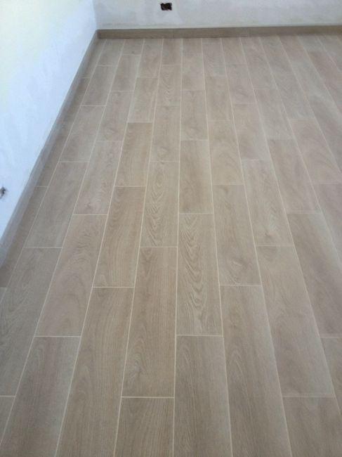 Mattonelle tipo parquet yf64 regardsdefemmes for Piastrelle ceramica finto legno
