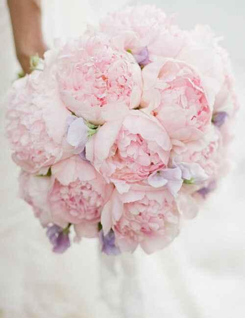 Cambio bouquet - 1