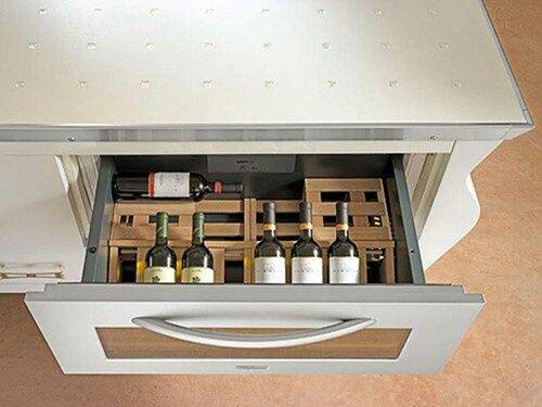Brummel cucine - Vivere insieme - Forum Matrimonio.com