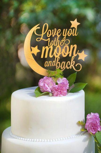 Matrimonio Tema Costellazioni : Tema costellazioni pagina organizzazione matrimonio