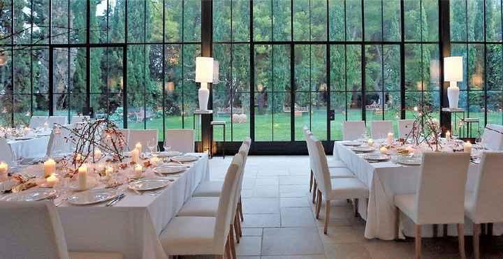 Cercasi location Torino - serra/veranda/orangerie/porticato - 2