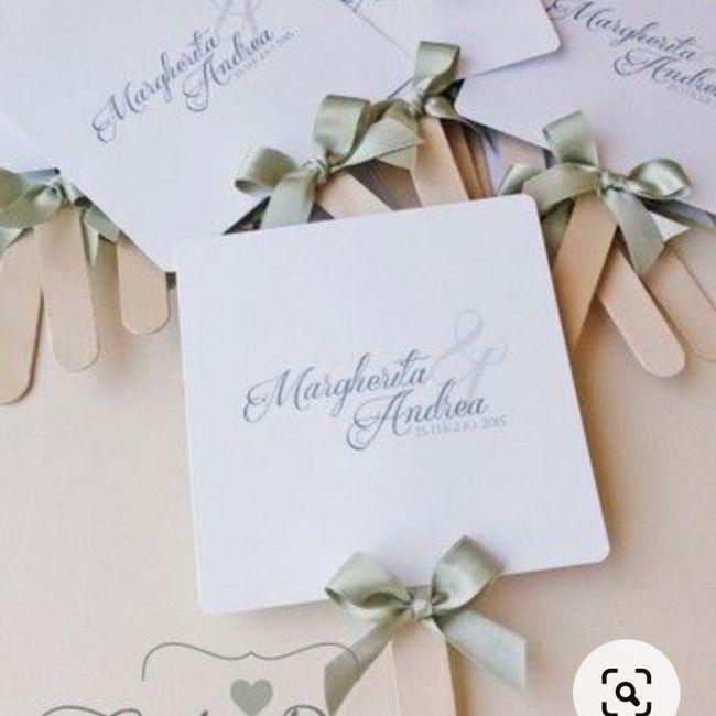 Wedding bag! Cosa ci metterete dentro? 🛍💖 2