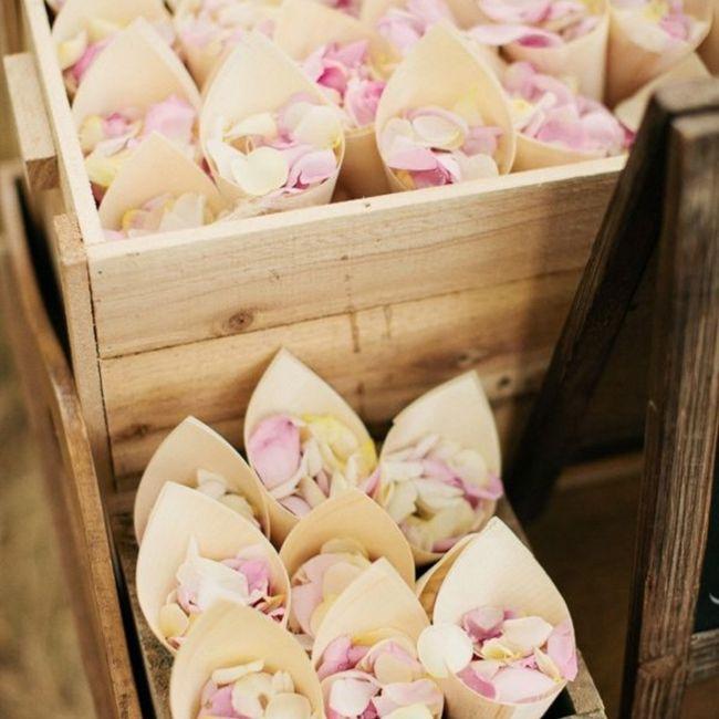 Wedding bag! Cosa ci metterete dentro? 🛍💖 3