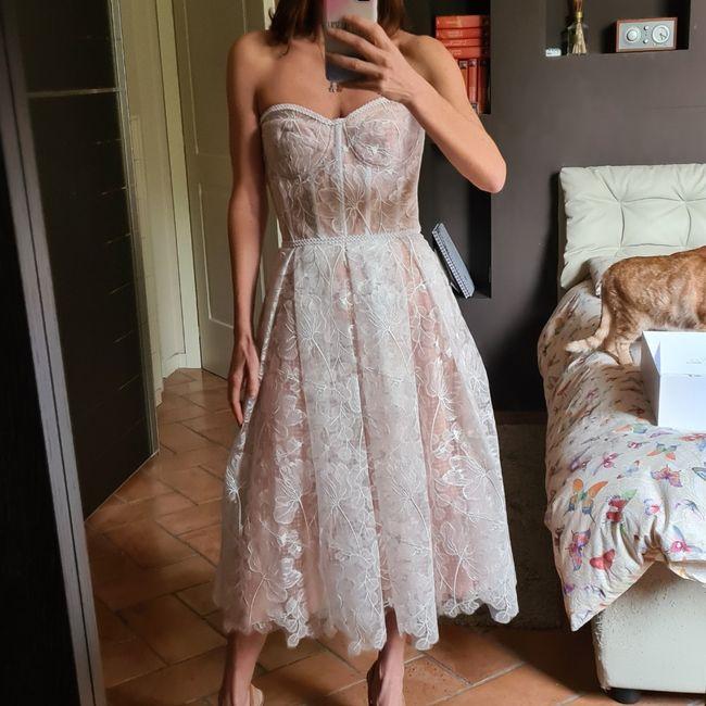 Un vestito  mille usi 2