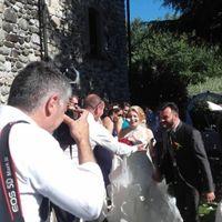 Sposati!!!!