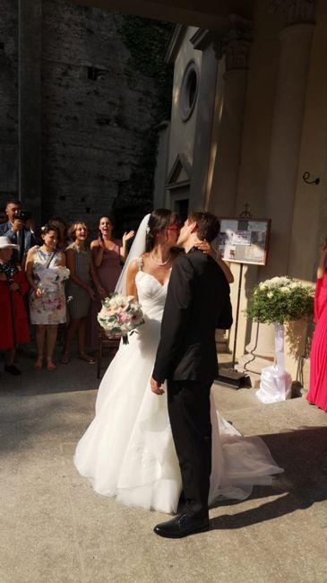 Felicemente sposati!! 3