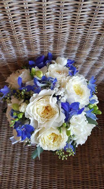 Costo bouquet peonie ?!? 2