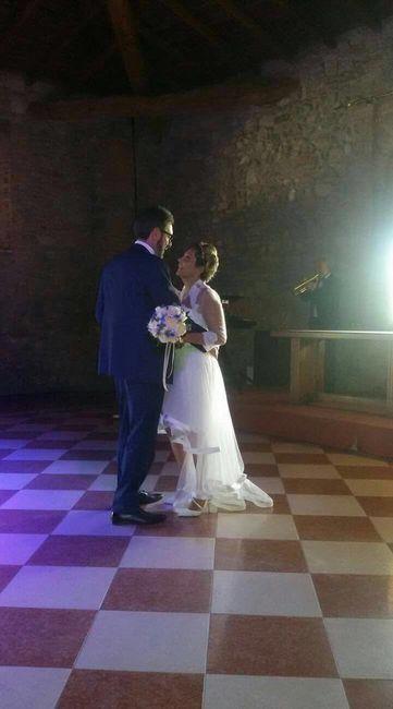 Matrimonio Simbolico A Cuba : Musica rito simbolico cerimonia nuziale forum matrimonio.com