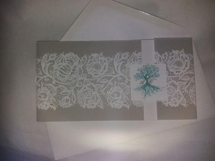 Cartoncino per stelline luminose 9