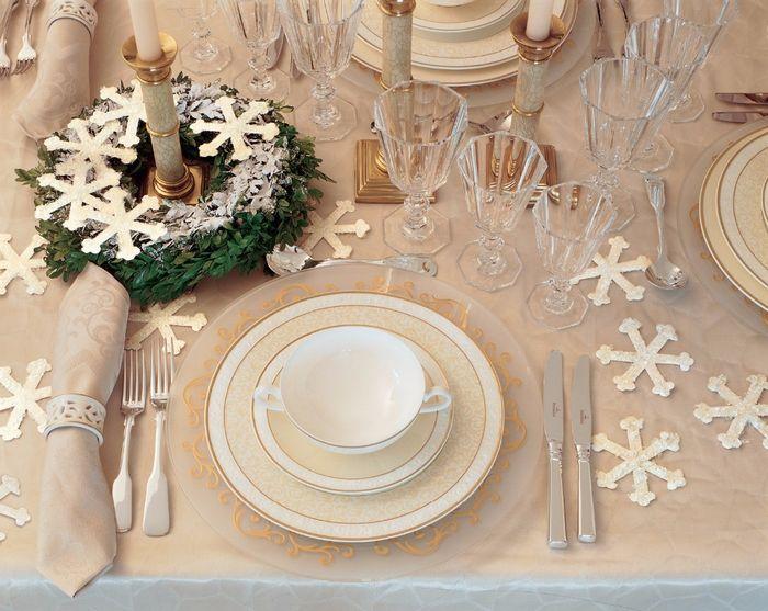 Matrimonio Tema Natale : Matrimonio a tema natale organizzazione