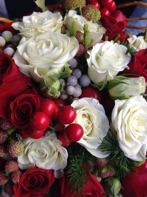 Consiglio fiori x dicembre - 1