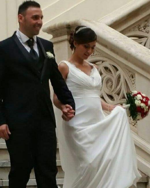 Matrimonio In Comune : Matrimonio in comune moda nozze forum