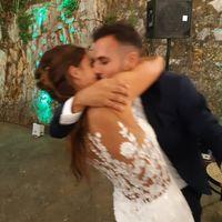 Finalmente sposati ❤️ - 2
