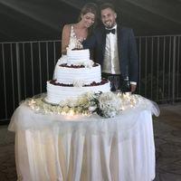 Finalmente sposati ❤️ - 3
