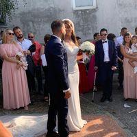 Finalmente sposati ❤️ - 5
