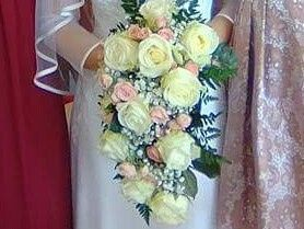 Il mio bouquet - 1