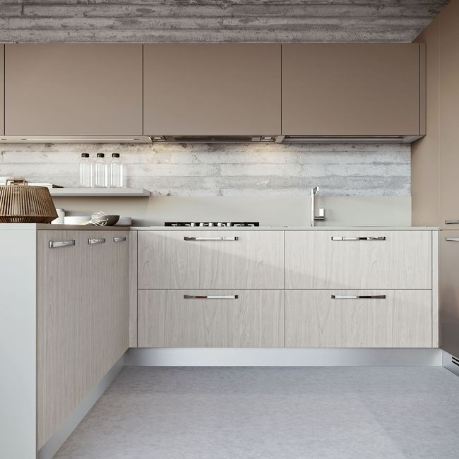 Cucina arredo3 - Vivere insieme - Forum Matrimonio.com