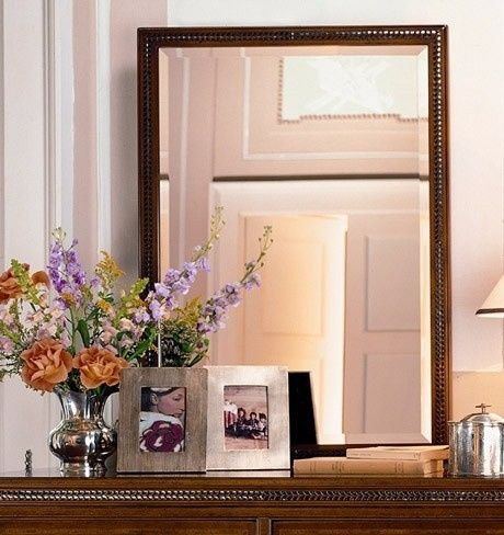 Specchio camera da letto le fablier - Vivere insieme - Forum ...