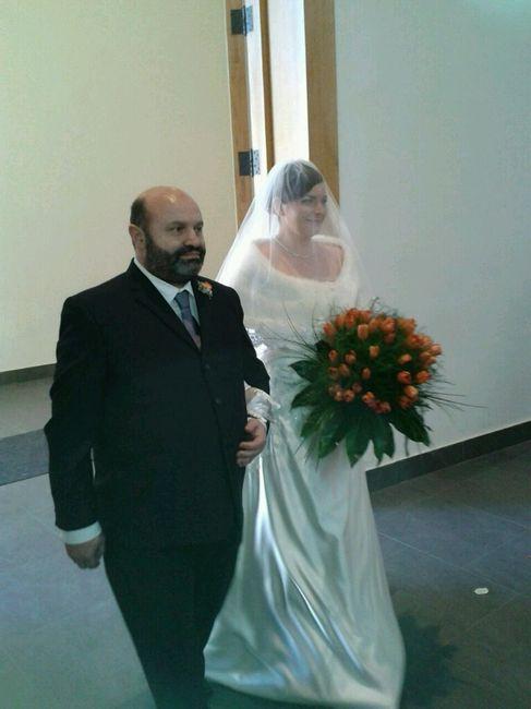 Sposa invernale by alessandra rinaudo - 1