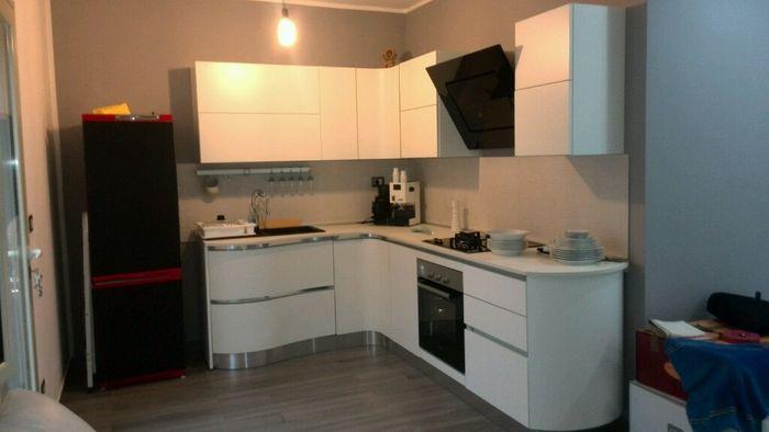 Dove acquistare cucina a palermo vivere insieme forum - Dove comprare cucina ...