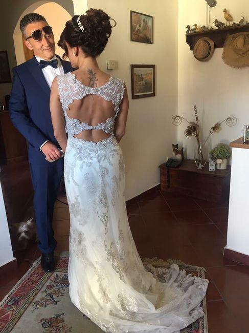 3.06.2017 finalmente sposi !!! - 1