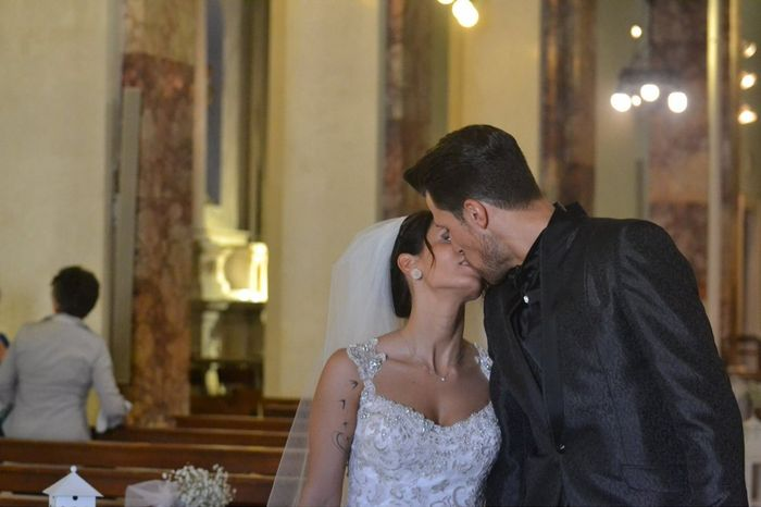 3.06.2017 finalmente sposi !!! - 4