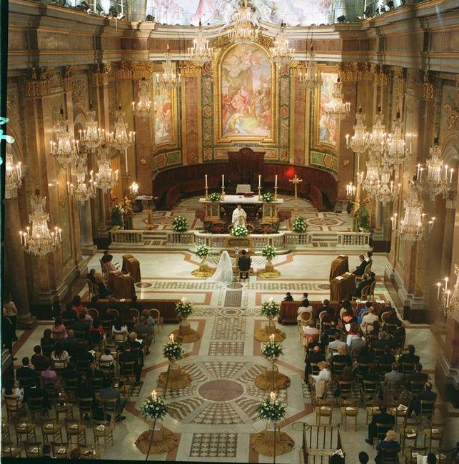 Basilica San Giovanni e Paolo al Celio la conoscete????