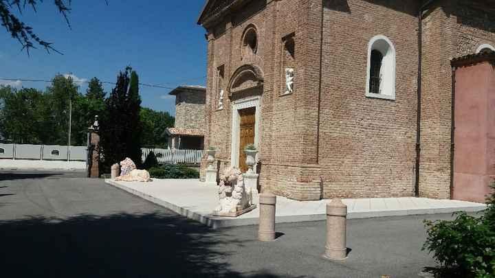 Chiesa - 2