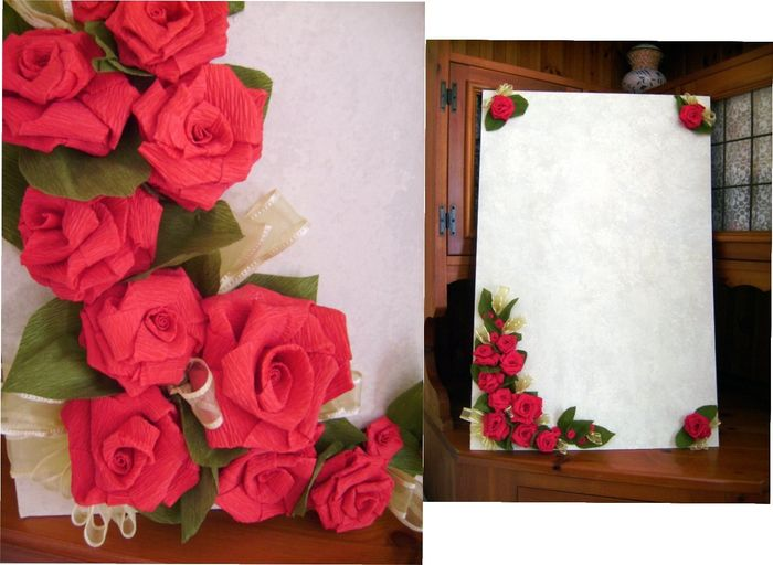Matrimonio Tema Rose : Sos consigli matrimonio con tema centrale le rose prima
