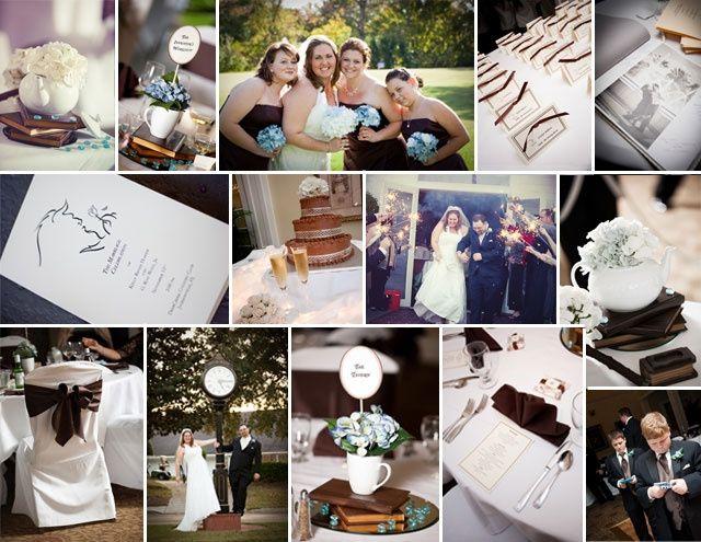 Matrimonio Tema Foto : Matrimonio tema disney foto ricevimento di nozze