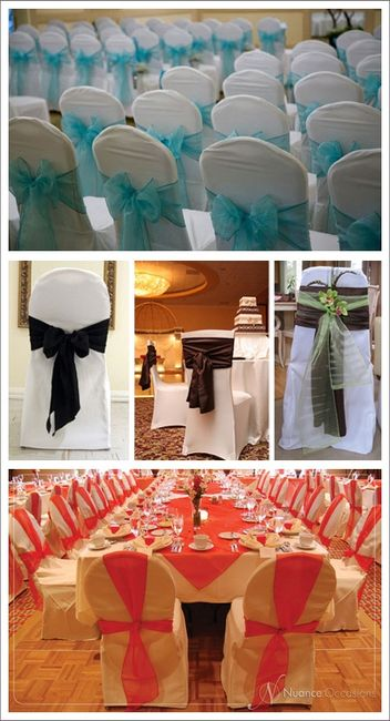 Decoracion En Telas Para Matrimonio ~   di nozze  Organizzazione matrimonio  Forum Matrimonio com