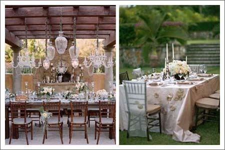 ... ..in giardino - Organizzazione matrimonio - Forum Matrimonio.com