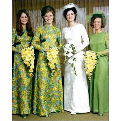 Bouquet Da Sposa Anni 60.Sposa Negli Anni 70 Forum Matrimonio Com