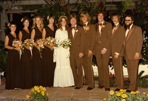 Bomboniere Matrimonio Anni 70.Sposa Negli Anni 70 Forum Matrimonio Com