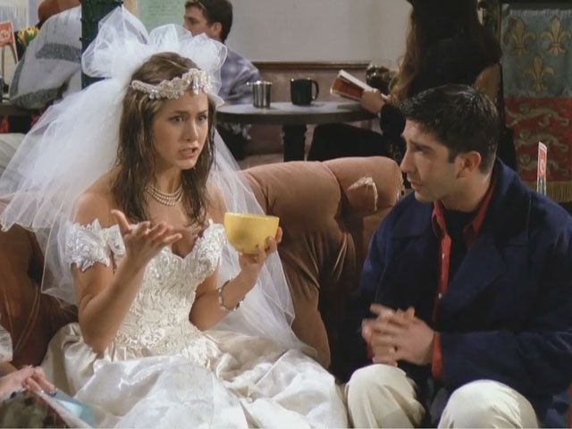 Matrimonio Tema Anni 80 : Sposa negli anni  forum matrimonio