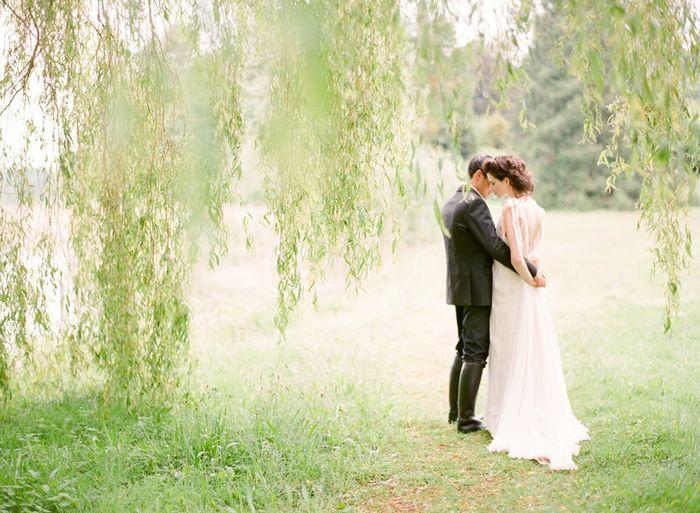 Matrimonio Forum : Cos è per voi il matrimonio forum